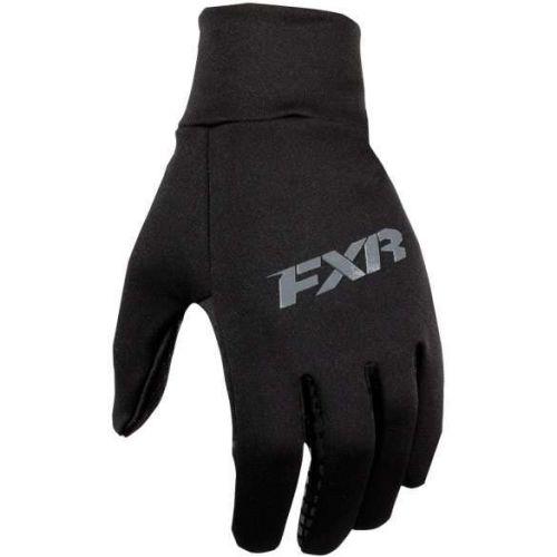 FXR Women's Venus Glove