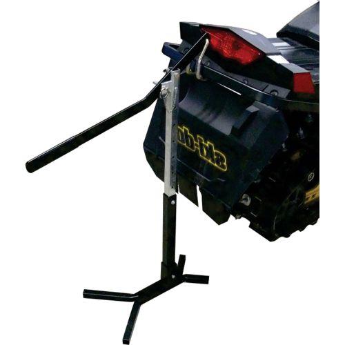 Maxx Snowmobile Jackstand - 012-917