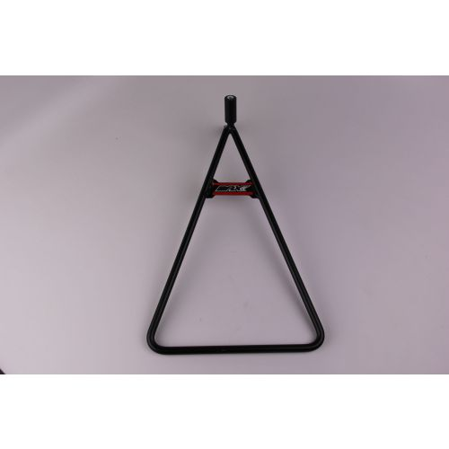 Maxx Motocross Side Stand - A12-18500