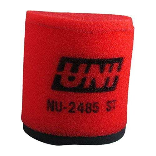 UNI Filter Two-Stage Competition Air Filter - NU-2485ST