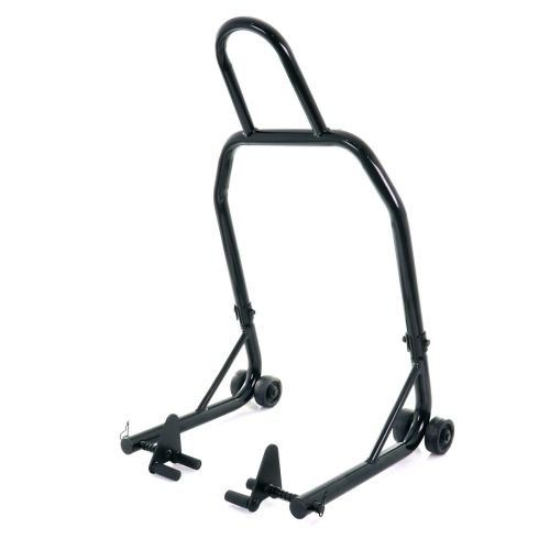 Maxx Front Fork Stand