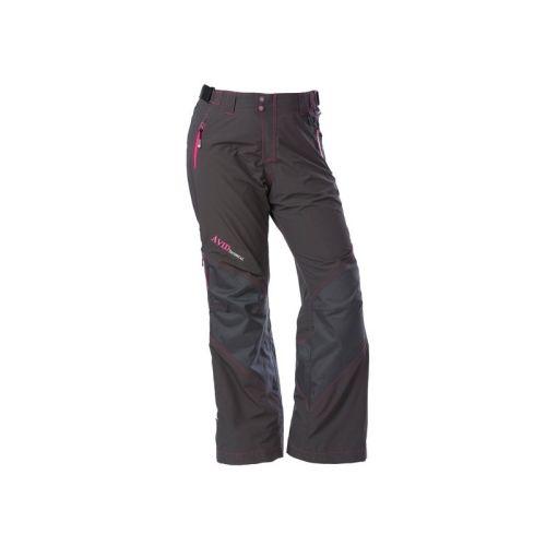 DSG Women's Avid Technical Neoshell Pant