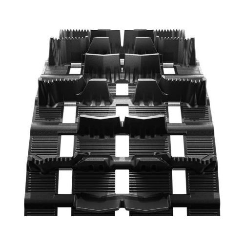 Composit M66-3R Track 15 x 165 x 2.62