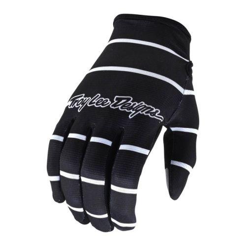 Troy Lee Designs Flowline Stripe Glove