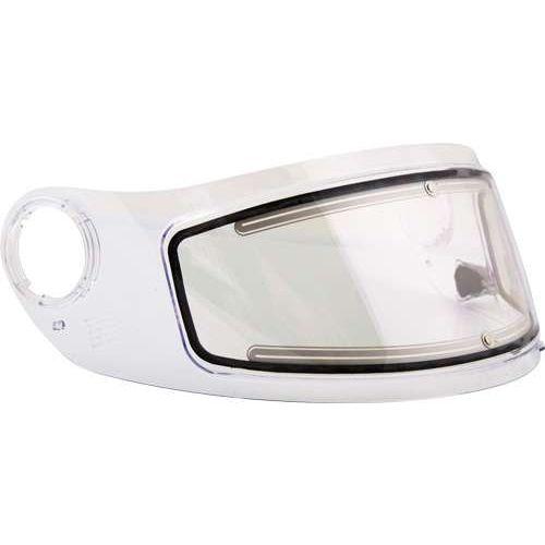 FXR Electric Lens for Fuel/Nitro Snow Helmet
