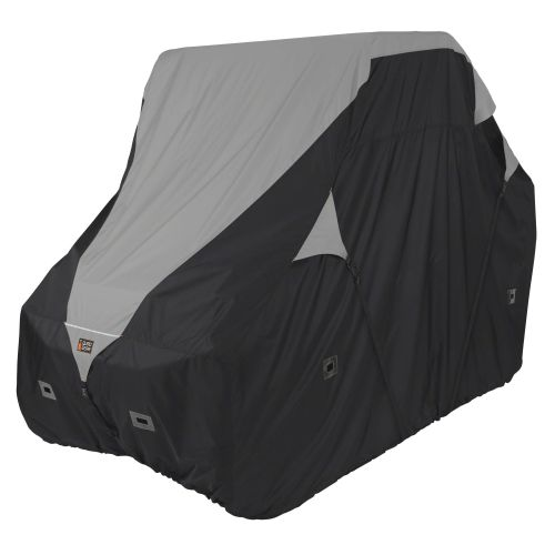 Ignition Deluxe UTV Covers