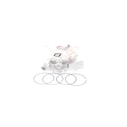 Wiseco Piston Kit Suzuki - 4921M07700