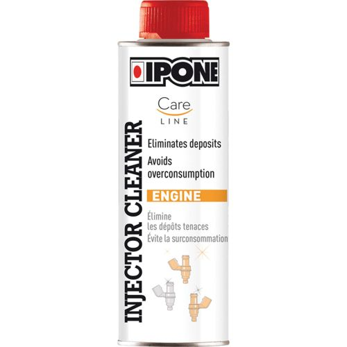 Ipone Injector Cleaner - 800654