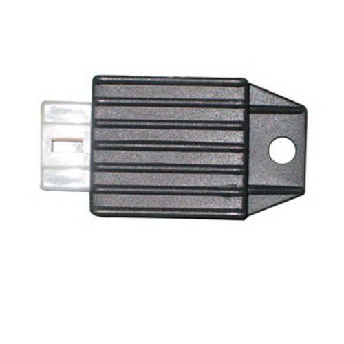 MOGO Parts Voltage Regulator/Rectifier 4-Pin - 08-0401