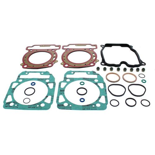 Winderosa Top End Gasket Set for Can-Am - 810985