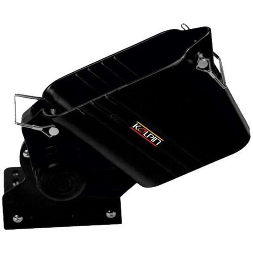 Kolpin Boottector Gun Bracket - 20035