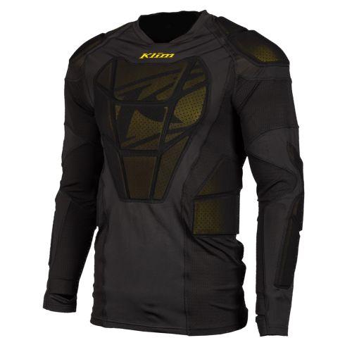 Klim Tactical Armoured Shirt