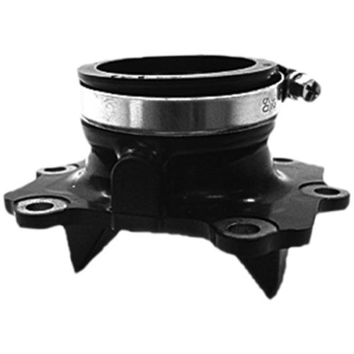 Wolftech Carburetor Intake Boot - 07-100-59