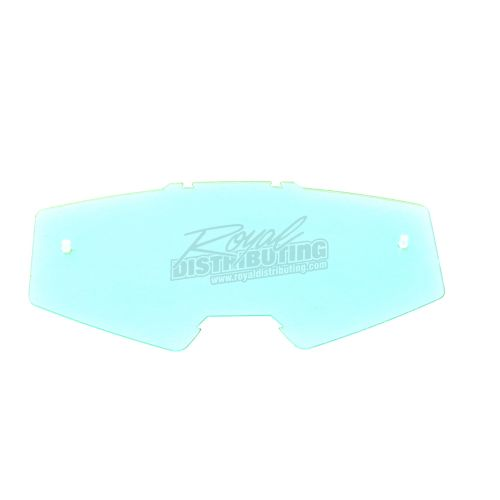 M99 Single Lens for Breakout MX Goggle