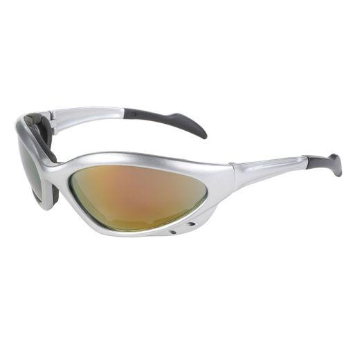 KD Navigator Sunglasses