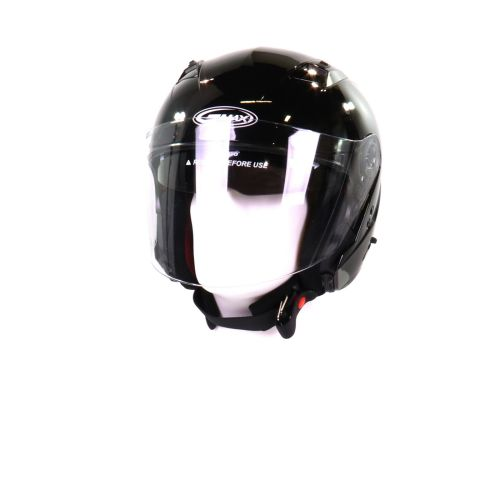 Gmax GM OF-77 Convertible Motorcycle Helmet