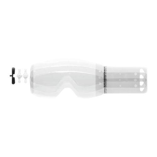 Scott Tearoffs for Prospect Goggles (20 Pack)