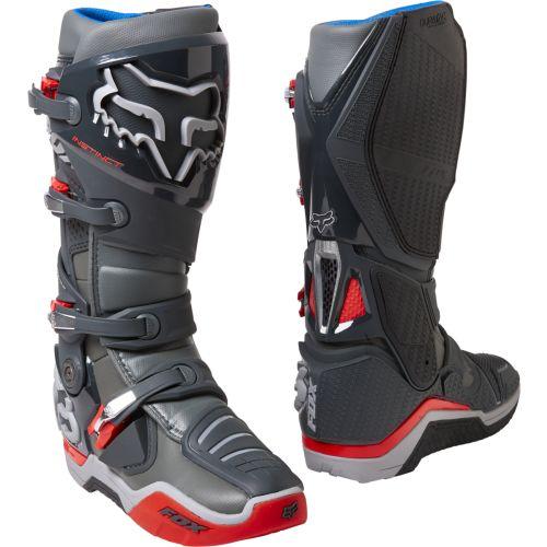 Fox Racing Instinct Boot