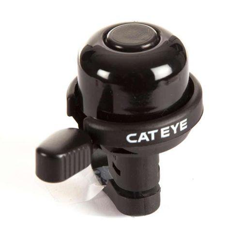 Cat Eye Bicycle Bell
