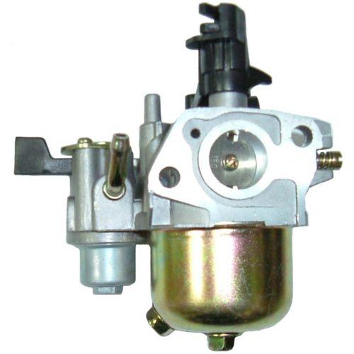 MOGO Parts Carburetor 5.5 - 6.5HP (196cc) - 03-0100