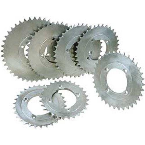 Holeshot Mini Gear 38 Teeth - 30101038