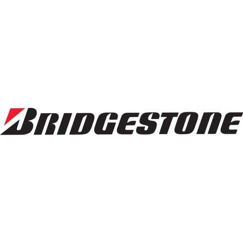 Factory Effex Bridgestone Sticker - 04-2680