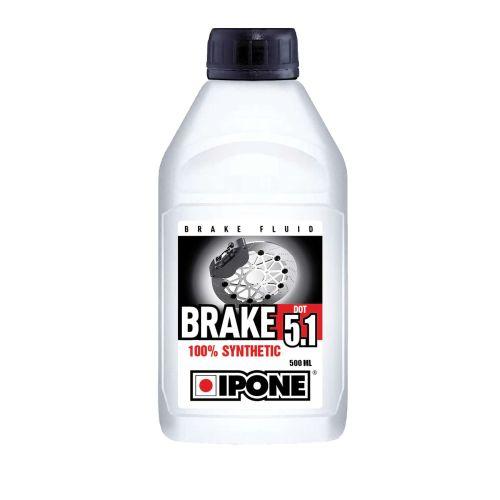 Ipone Brake Dot 5.1 - 800313