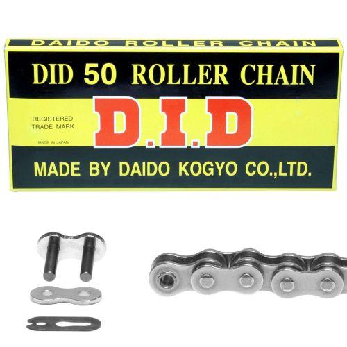 DID Standard Chain - 530X120RB