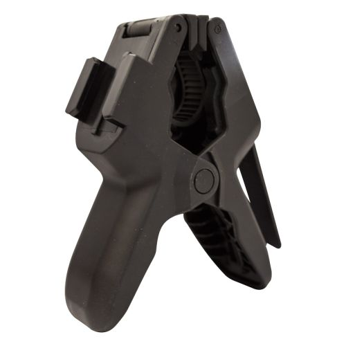 WASPcam Jaws Mount Only