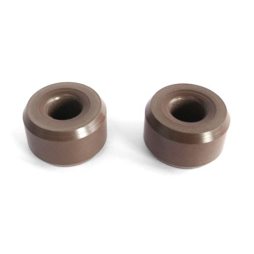 EPI Perfomance Secondary Clutch Roller Kit for Polaris - WE213222