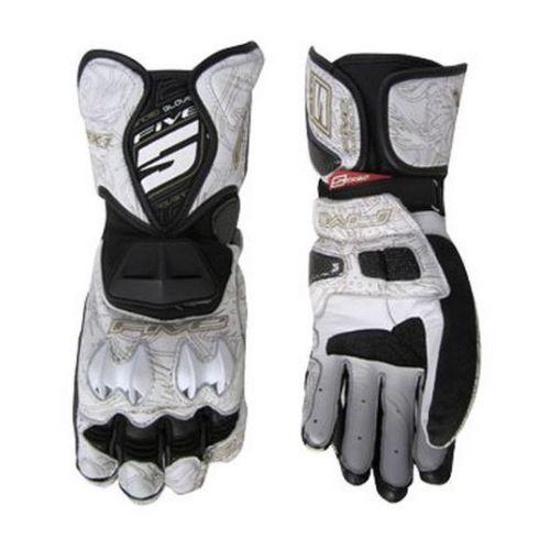 Five Gloves Women's RFX1 Replica Glove