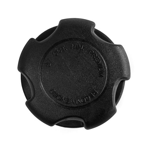 Sports Parts Inc. Fuel Tank Cap - SM-07014