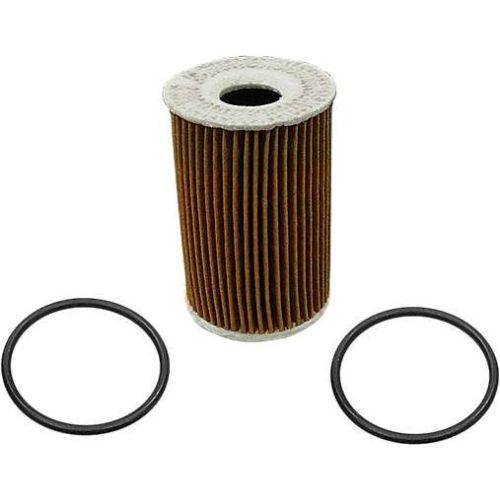 Sports Parts Inc. Polaris Oil Filter - SM-07500