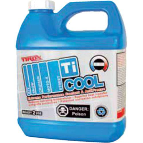 Tirox Ticool Coolant - 803513