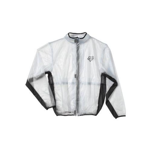 Fox Racing Youth Fluid MX Jacket
