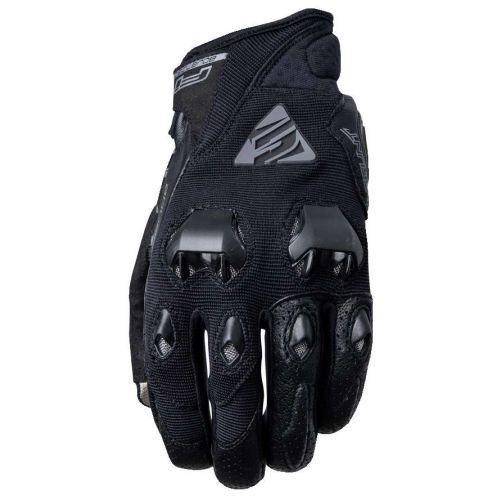 Five Gloves Stunt Evo Gloves