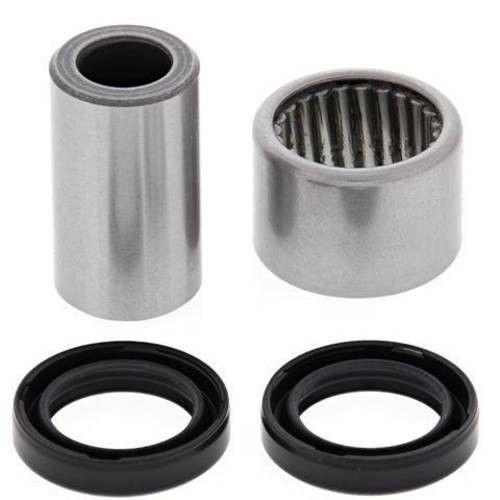 All Balls Rear Shock Bearing Kit for Honda - 29-5019