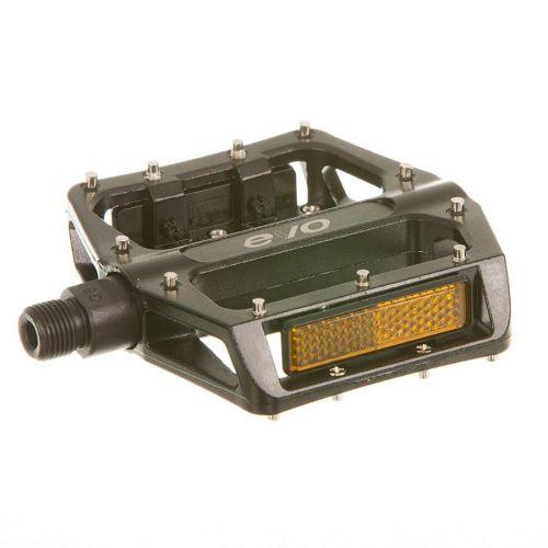 EVO MX-6 Pedals -450054-01