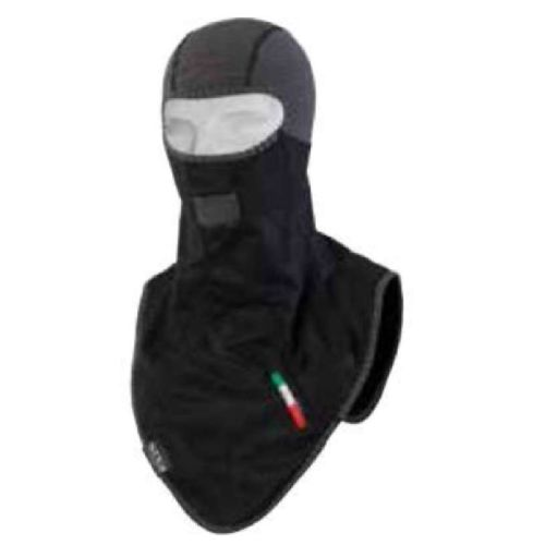 SIXS Balaclava with Windstopper Dickie