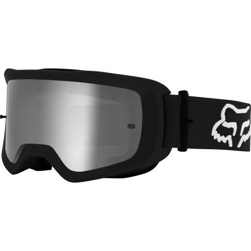 Fox Racing Main S Stray MX Goggle