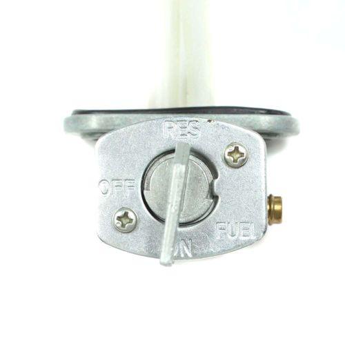 """MOGO Parts Fuel Shutoff 3/16"""" (On/Off/Restart) - 04-0301"""