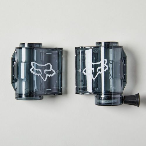 Fox Racing Universal Canisters