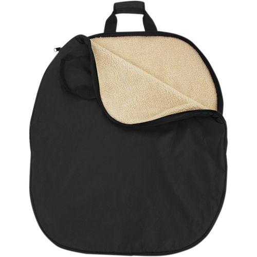 Memphis Shades Storage Bag for Memphis Fats Windshield - MEM0992