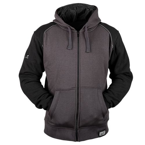 Speed & Strength Cruise Missile Armoured Hoodie