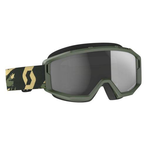 Scott Primal Snow Cross Goggle