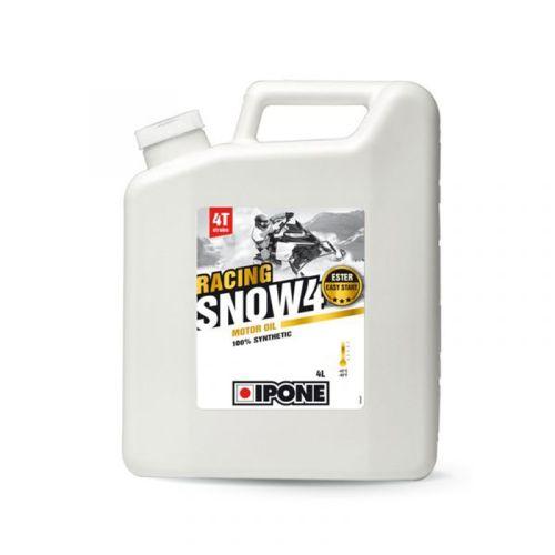 Ipone Snow 4 Racing