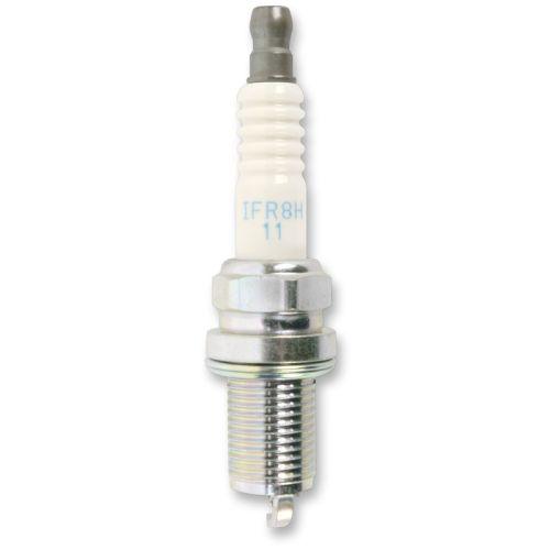 NGK Laser Iridium Spark Plug - IFR8H-11