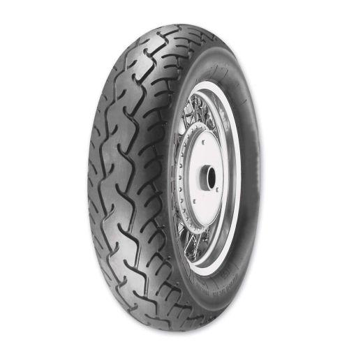 Pirelli MT66 Route Rear Tire 140/90-15