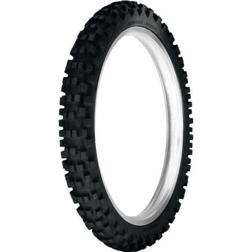 Dunlop D952 Rear Tire 100/90-19