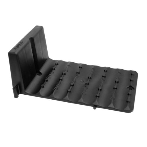 Caliber Edge Guard Kit - 13388